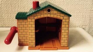 住宅展示場。夢の家はサロンのあるおうち?