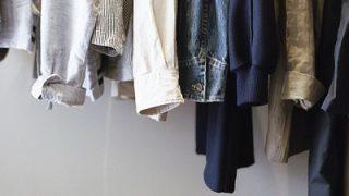 アラフォー、迷えるママファッション