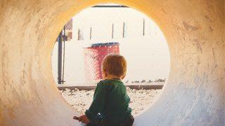 胎内記憶、誕生記憶。子どもに聞く、生まれる前の記憶のこと