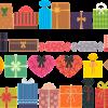 5歳男の子のお誕生日プレゼント 欲しいものリスト