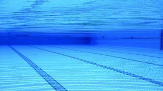 ひとりで泳げた! 水への恐怖心を克服できた理由