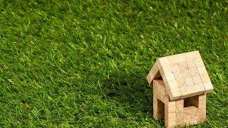 家を建て替えて叶った、働くママの暮らし改革